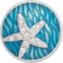 Starfish Dot